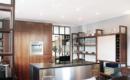 Wagram-Atelier_Barret_Architecte-1