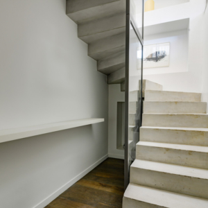 Yvette-atelier_Barret_Architecte-14