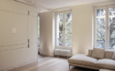 Charenton_2-Atelier_Barret_Architecte-4