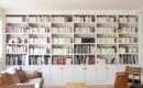 Boulogne-Atelier_Barret_Architecte-2