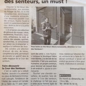 Cour_des_senteurs-Presse-Atelier_Barret_Architecte