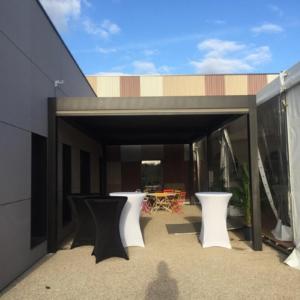 Atelier_Vivet-Atelier_Barret_Architecte-6