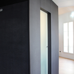 Charenton-Atelier_Barret_Architecte-1