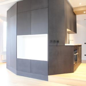 Charenton-Atelier_Barret_Architecte-10
