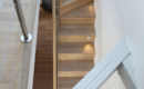 Charenton-Atelier_Barret_Architecte-2