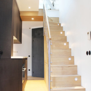 Charenton-Atelier_Barret_Architecte-8