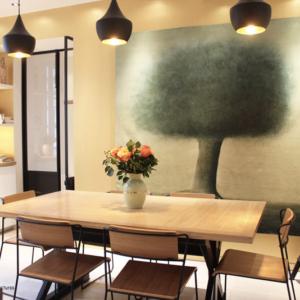 Charonne-Atelier_Barret_Architecte-1