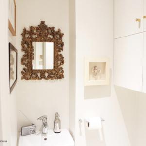 Charonne-Atelier_Barret_Architecte-4