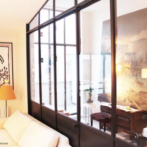 Charonne-Atelier_Barret_Architecte-5