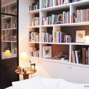 Charonne-Atelier_Barret_Architecte-6