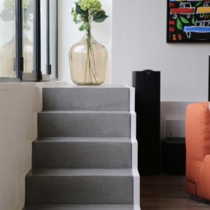 Faubourg-Montmartre-Atelier_Barret_Architecte-10