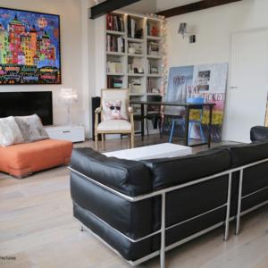Faubourg-Montmartre-Atelier_Barret_Architecte-2