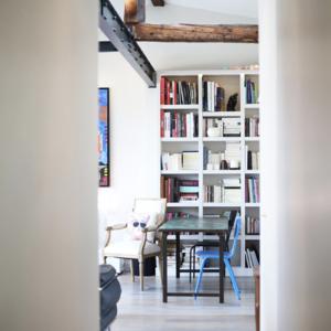 Faubourg-Montmartre-Atelier_Barret_Architecte-3