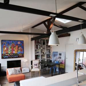 Faubourg-Montmartre-Atelier_Barret_Architecte-5
