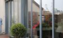 Faubourg-Montmartre-Atelier_Barret_Architecte-7