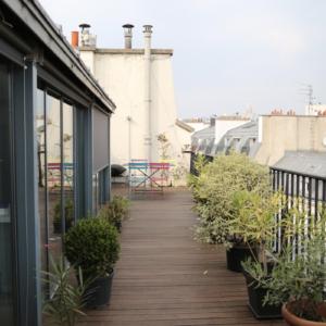 Faubourg-Montmartre-Atelier_Barret_Architecte-8