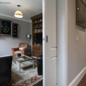Londres-Atelier_Barret_Architecte-10