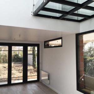 Maison_Laffitte-Atelier_Barret_Architecte-3