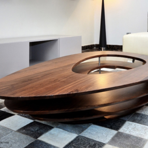Nigeria-Atelier_Barret_Architecte-5