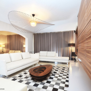 Nigeria-Atelier_Barret_Architecte-7