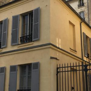 Richaud-Atelier_Barret_Architecte-2
