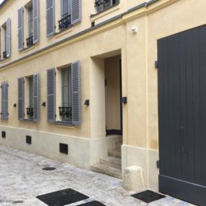 Richaud-Atelier_Barret_Architecte-3