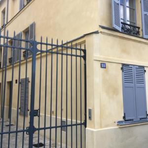 Richaud-Atelier_Barret_Architecte-4