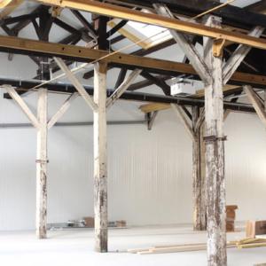 Saint_Quentin-Atelier_Barret_Architecte-1