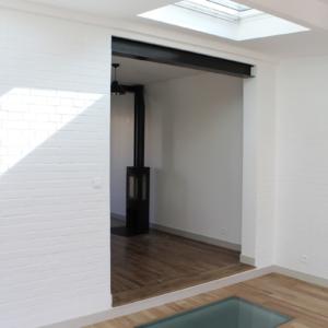 Suresnes-Atelier_Barret_Architecte-1