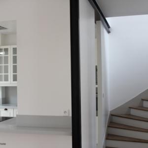 Suresnes-Atelier_Barret_Architecte-11