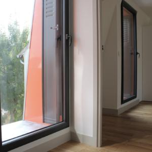 Suresnes-Atelier_Barret_Architecte-13