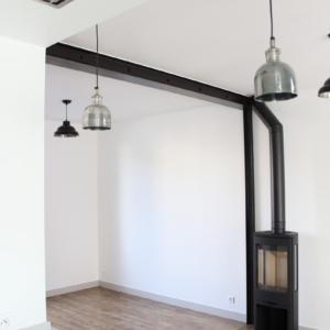 Suresnes-Atelier_Barret_Architecte-2