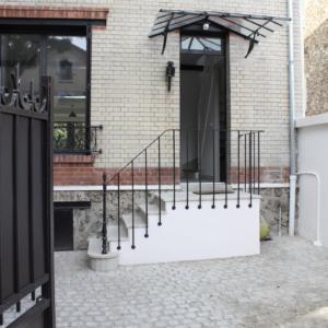 Suresnes-Atelier_Barret_Architecte-6