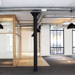 Uzes-Atelier_Barret_Architecte-1