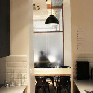 Uzes-Atelier_Barret_Architecte-5