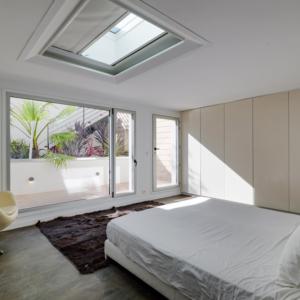 Yvette-atelier_Barret_Architecte-12
