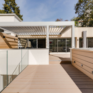 Yvette-atelier_Barret_Architecte-9