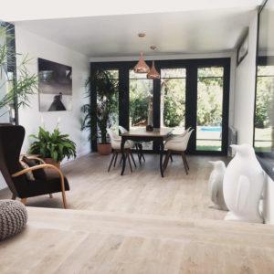 Maison_Laffitte-Atelier_Barret_Architecte-4